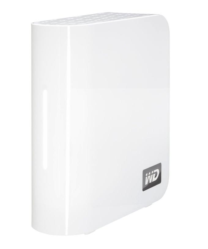 WD-MyBook-World-Edition-1000GB-WDH1NC10000E