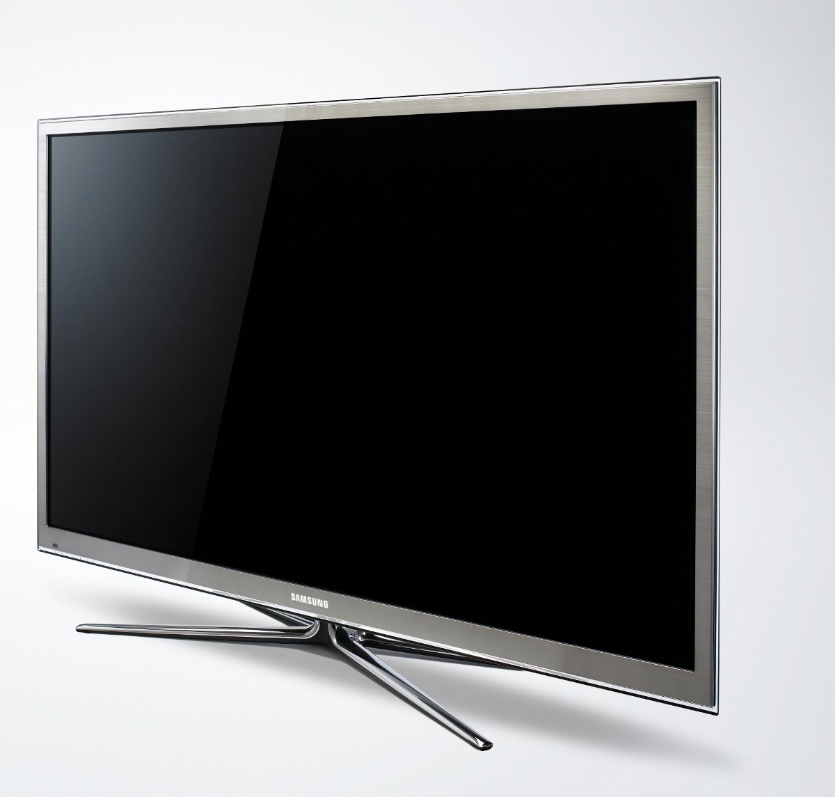 samsung led tv schematic diagrams. Black Bedroom Furniture Sets. Home Design Ideas