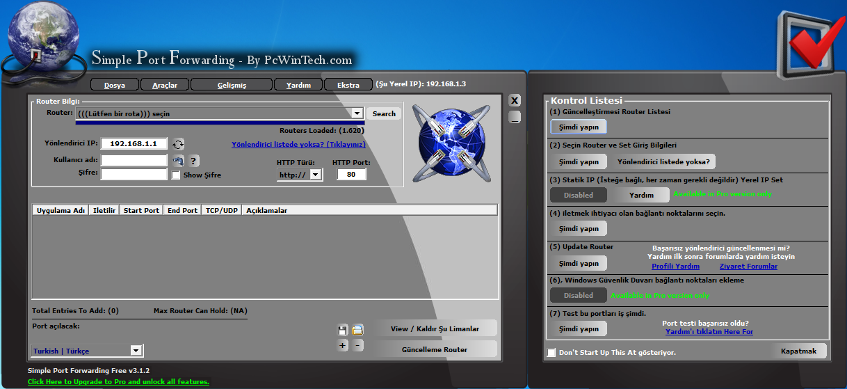 E-TECH WLRT03 WINDOWS 7 X64 DRIVER DOWNLOAD