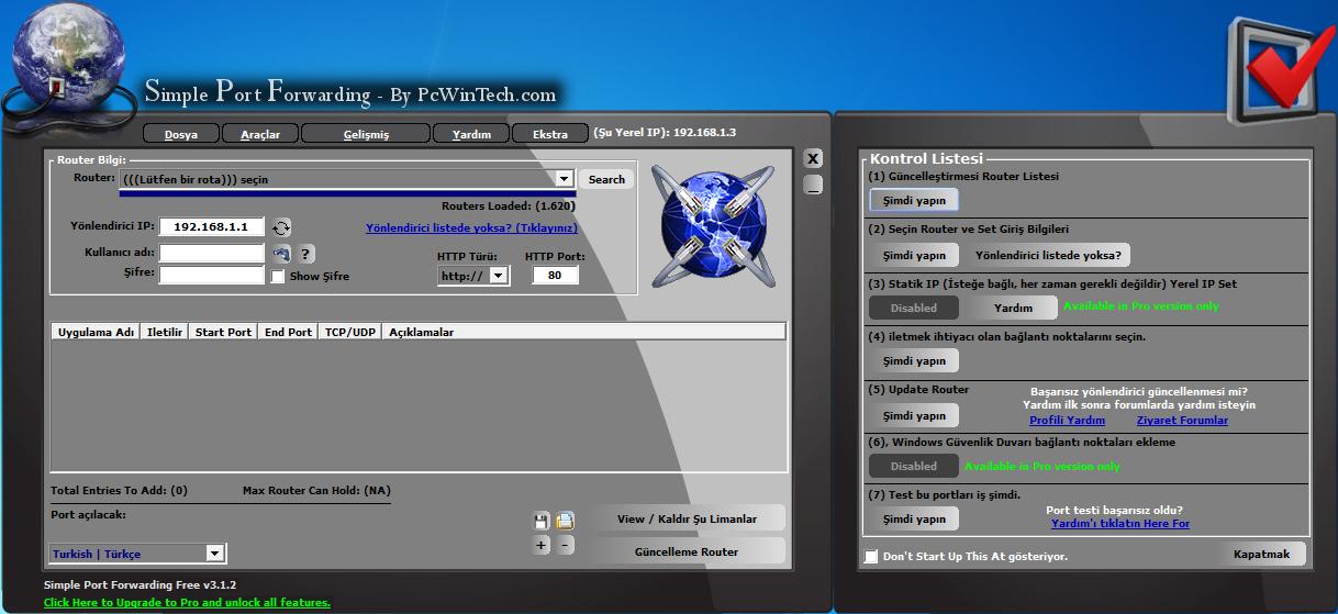 Allied Data CopperJet 821 Driver Download