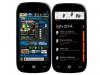 Windows Phone 7 Mango sürüm güncellemesi