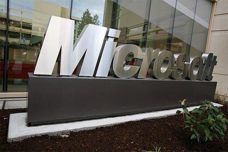 Ünlü yazılım firması Microsoft da siber saldırıya uğradı.