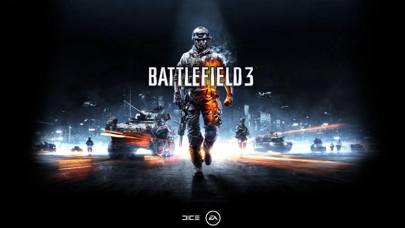 Dimanche 6 Novembre: Battlefield 3 à la Sablière Battlefield-3