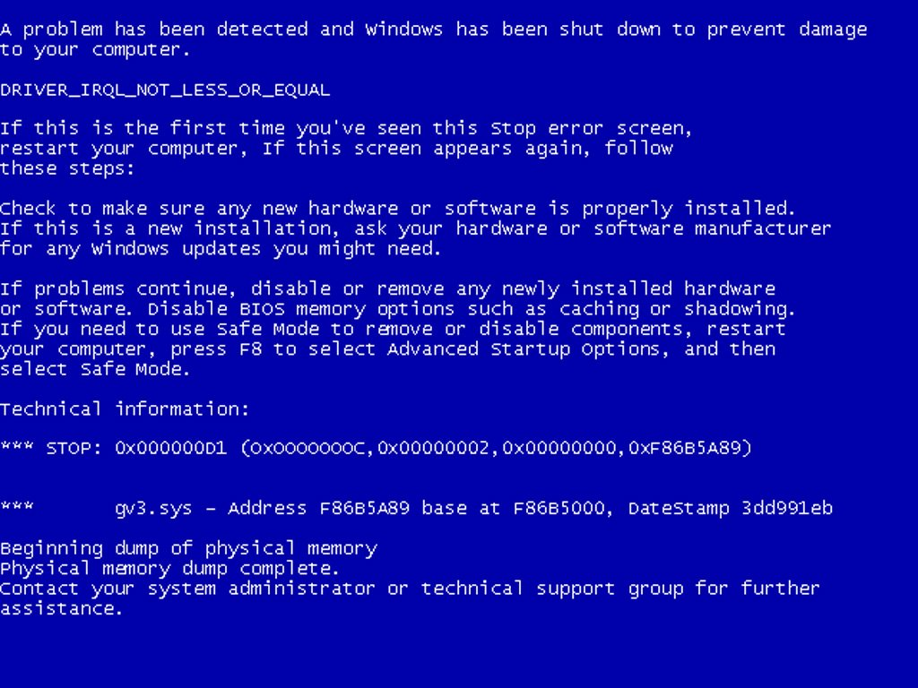 blue-screen-of-death-mavi-ölüm-ekranı-windows