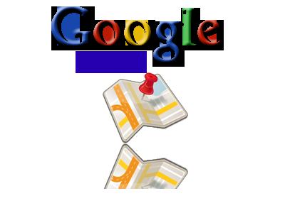 Google Maps, 25 Milyon bina taslağı ile kapsama alanını genişletiyor.