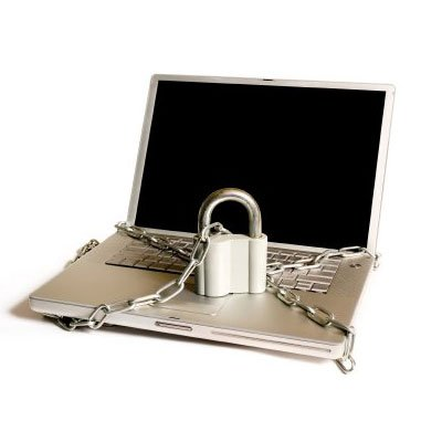 laptop hırsızlık