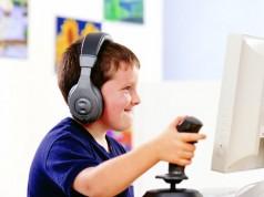 Bilgisayar oyunları, hayatımızın ne kadarlık bir parçasını etkiliyor?