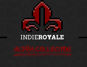 Indie Royale Alpha Collection