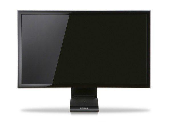 Samsung LCD Televizyon