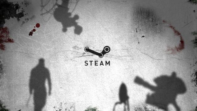 Steam başarımları, ödülleri, kartları ve dahası, platforma renk katan özellikler.