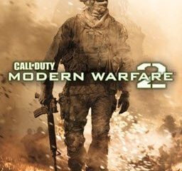 Call_of_Duty_Modern_Warfare_2