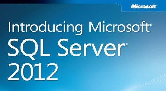 Querying sql server 2012 pdf download