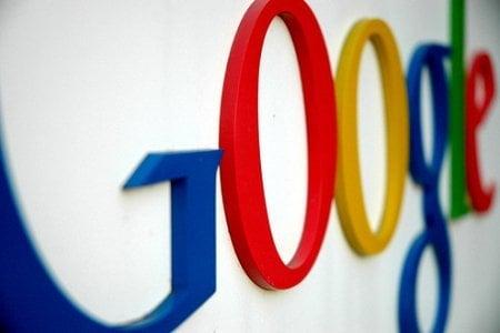 Google, Dish Network ile yapacağı ortaklık ile Wireless Network alanına el atabilir.