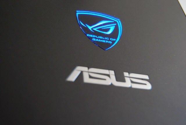 ASUS ROG TYTAN CG8580 26   ASUS ROG TYTAN CG8580 Masaüstü Bilgisayar İncelemesi