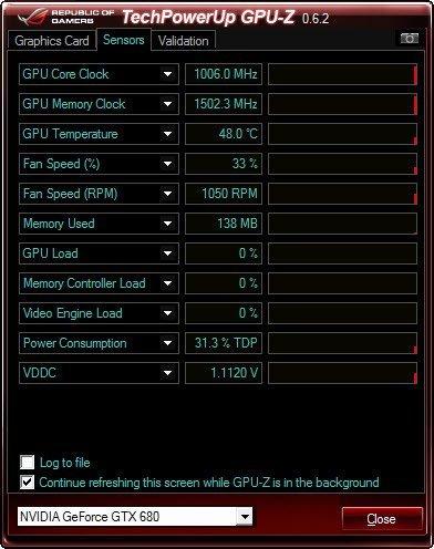 ASUS ROG TYTAN CG8580 Ekran Kartı Detayları 2