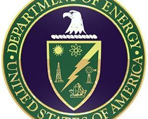 Department-of-Energy_0
