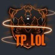 TP.lol