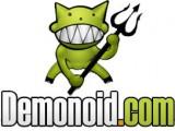 Demonoid Kapatıldı!