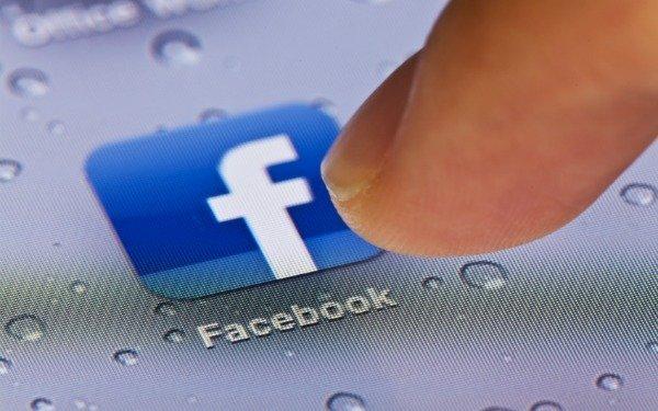 Facebook Mobil Reklam Sistemi Hayata Geçiyor