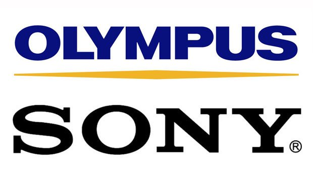 Sony bu ortaklık ile Olympus'un tek başına üretemediği cihazları geliştirmeye odaklanacak.