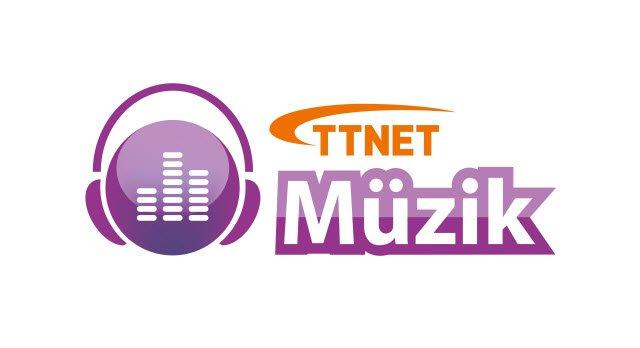 TTNET Müzik Artık Facebook'ta