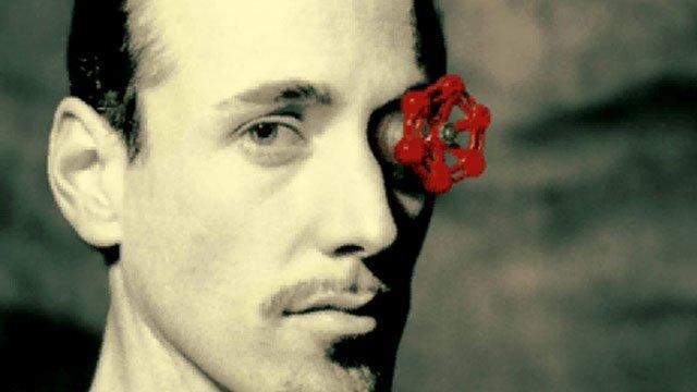 Valve önümüzdeki günlerde birçok çalışanının işine son verecek.