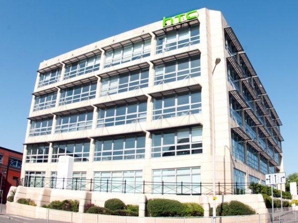 HTC, 2006 yılından beri en düşük kazançlı dönemini geçirdi.