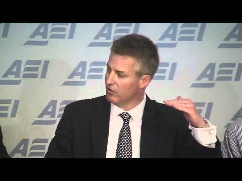 William Plummer, Huawei firmasına güvendiğini belirtti.