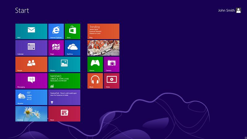 Windows 8 İşletim Sistemini 29TL gibi oldukça az bir ücrete karşılık siz de satın alabilirsiniz.