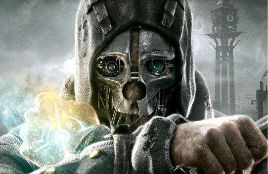 Dishonored, Steampunk konseptini seven oyuncuların gönlünü çalmaya hazırlanıyor.