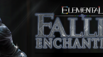 elemental-fallen-enchantress