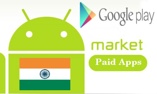 Android işletim sistemi geliştiricileri ürünlerini Google Play üzerinden sunabilecek.