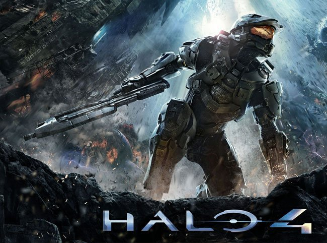 halo 4 season pass