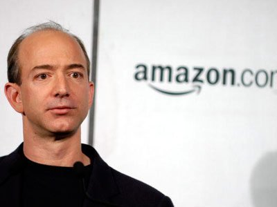 Jeff Bezos, verdiği demeçte cihazlarından kar etmediklerini açıkladı.