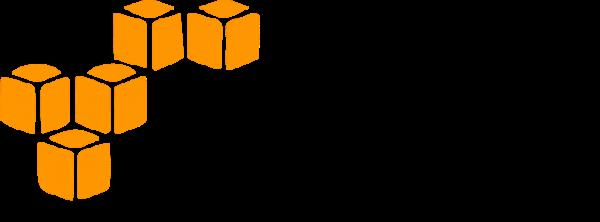 Amazon Web Servisleri, kullanıcıya bulut teknolojisi ile altyapı desteği sağlıyor.