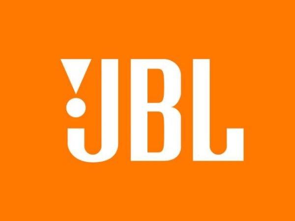 JBL, Dünya'nın bir çok yerinde teknolojik cihazlar için ses aygıtları üreten bir firma.