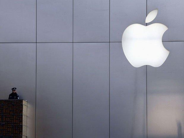 Apple ve Çin arasındaki davalara bir yenisi eklendi.