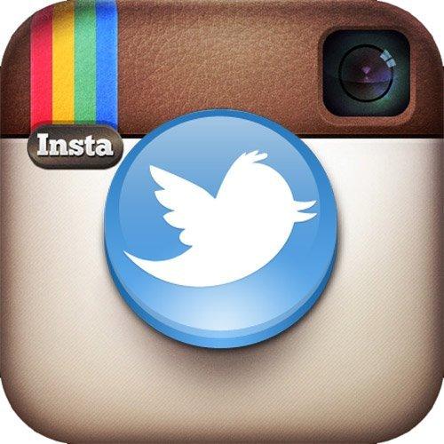 Instagram, Twitter üzerinden büyük oranda desteğini çekti.