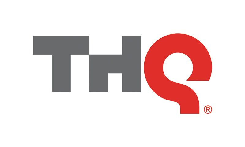 thq_logo_rgb