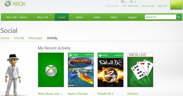 Microsoft, kullanıcılarına yılbaşı hediyesi verdi.
