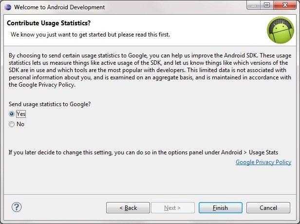 ConfigureSDK exists2