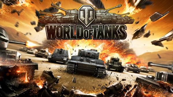 War Gaming'in forumlarında açılan konu tartışmalara sebebiyet verdi.