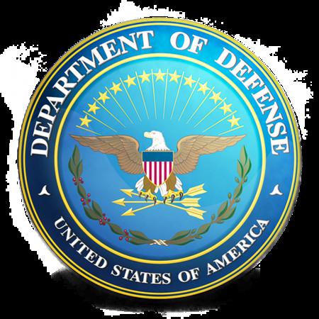 Microsoft ve Savunma Bakanlığı arasında imzalanan anlaşmanın tüm detayları açıklanmadı.