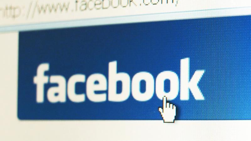 Facebook'taki bildirim sesini kapatmak için hazırladığımız bu basit adımları izlemeniz yeterli.