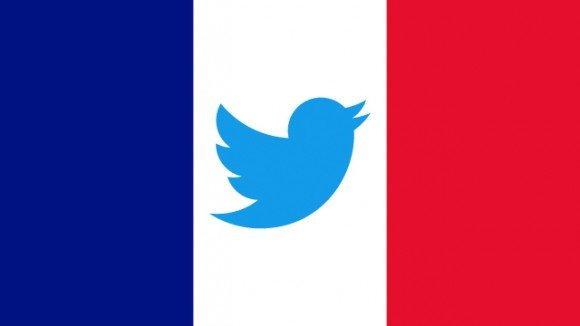 Fransa Hükümeti, Twitter'da kullanılan ifadeler için düzenleme yaptığını açıkladı.