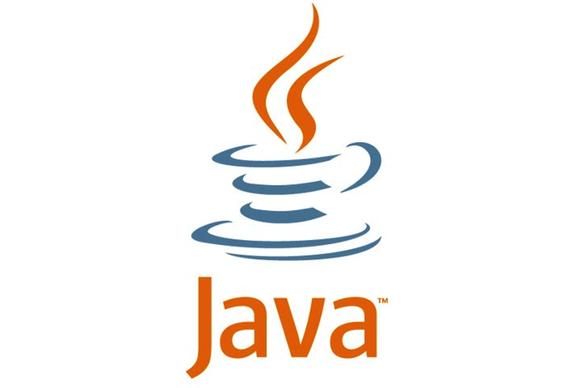 Java'da tespit edilen açık, hızlı bir şekilde giderildi.