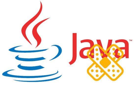 Java, Hackerların saldırılarını kullandığı bir araç haline geldi.