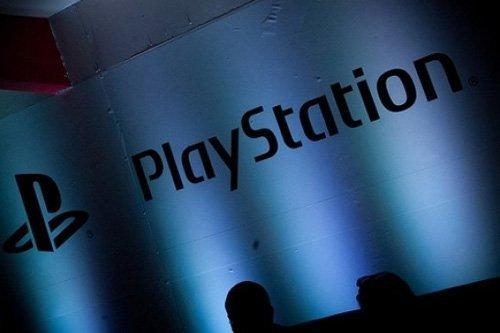 Playstation 4'ün fiyatı ne kadar olacak?