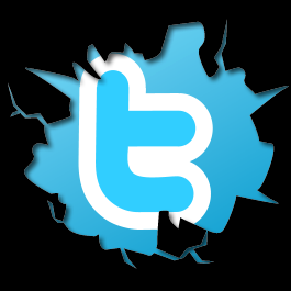 Twitter bir kez daha saldırıya uğradı.