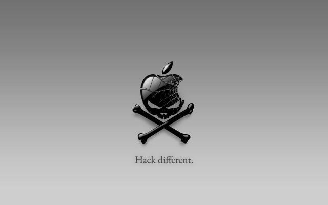 Apple'ın Mac bilgisayarlarına toplu saldırı gerçekleştirildi.